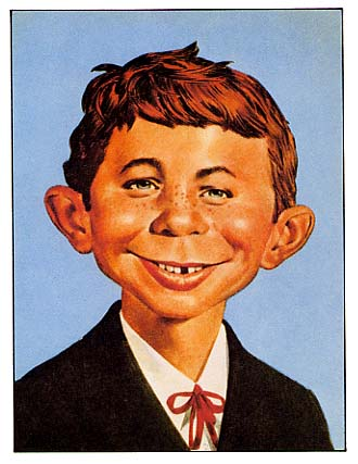 picture courtesy - http://www.leconcombre.com/concpost/us/postcard4/alfred_e_neuman.html