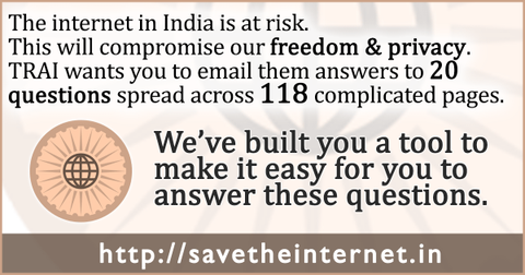#saveinternet