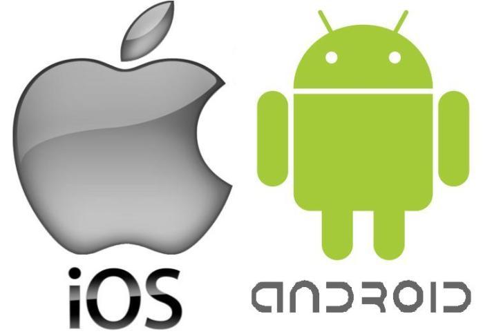 android-ios1.jpeg