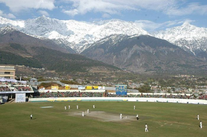 cricket-ground-at-dharamshala1.jpg
