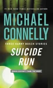 suicide run.jpeg